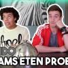 Elindo Avastia start eigen YouTube Kanaal!